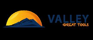 Valley GT