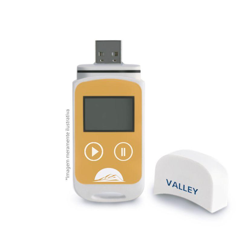 Data Logger | Valley GT  - Valley GT