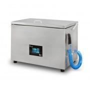 Lavadora Ultrassônica 35 Litros BETA 35L JET AUTOMATIC