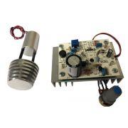 Kit Refletor LED - K