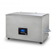 Lavadora Ultrassônica 50 Litros BETA 50L JET