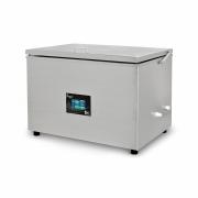 Lavadora Ultrassônica 50 Litros BETA 50L JET SDM