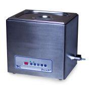 Lavadora Ultrassônica 9 Litros BETA X 9L PLUS