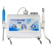 Ultrassom e Jato de Bicarbonato SONIC PRIME PLUS