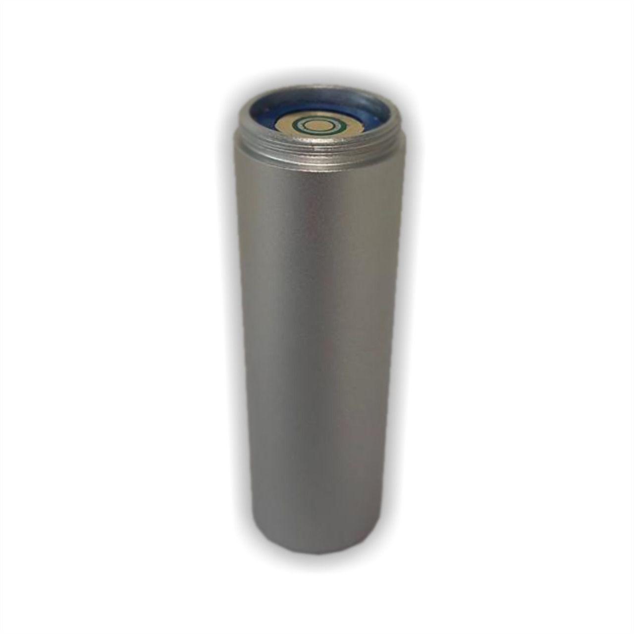 Cj. Bateria EC500