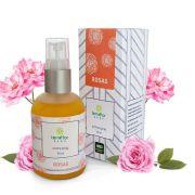 Aroma Spray Rosas 60 mL - Velas e Luminárias
