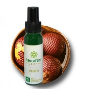 Óleo Vegetal Buriti  60Ml