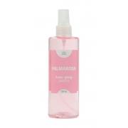 Spray  aromatizante Palmarosa 250 ml