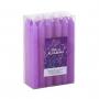 500 g de velas palito perfumadas