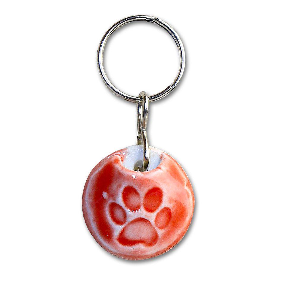 Colar aromático para cães e gatos