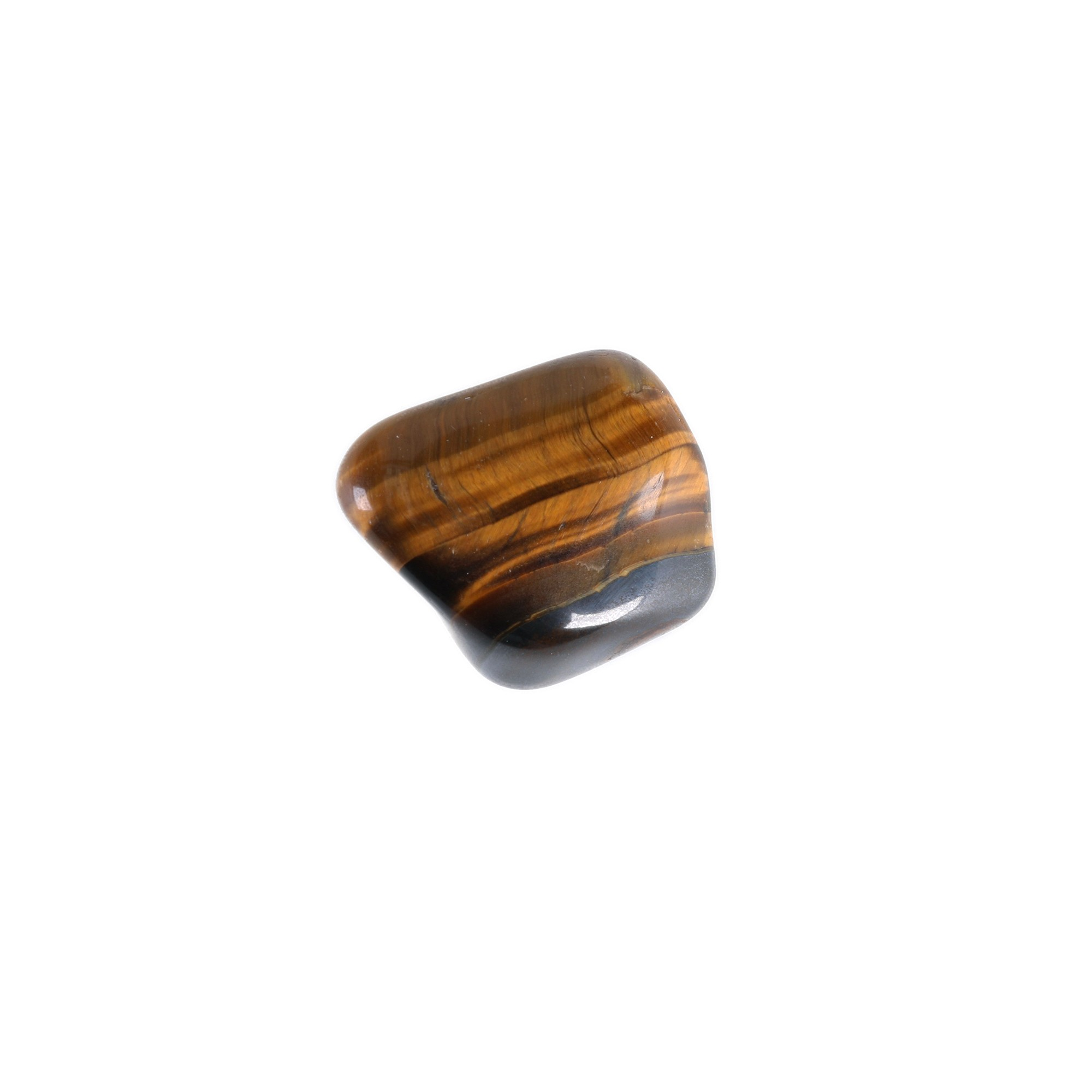Incensos e pedras de  proteção e purificação