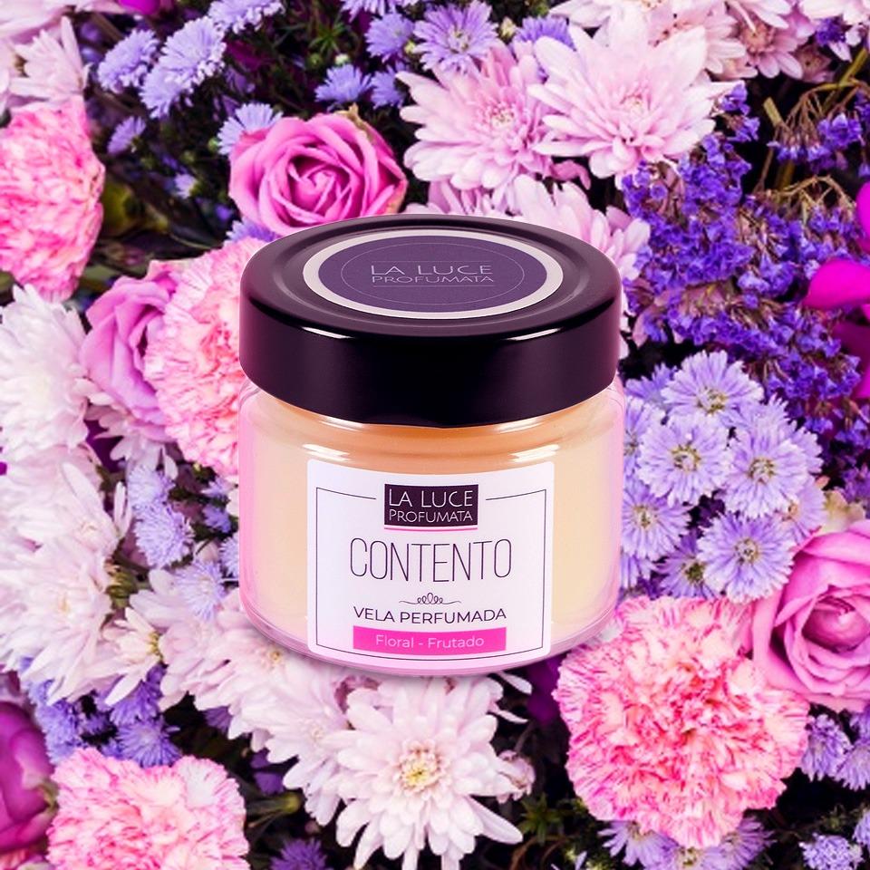 """Kit aromas """"Primavera"""""""