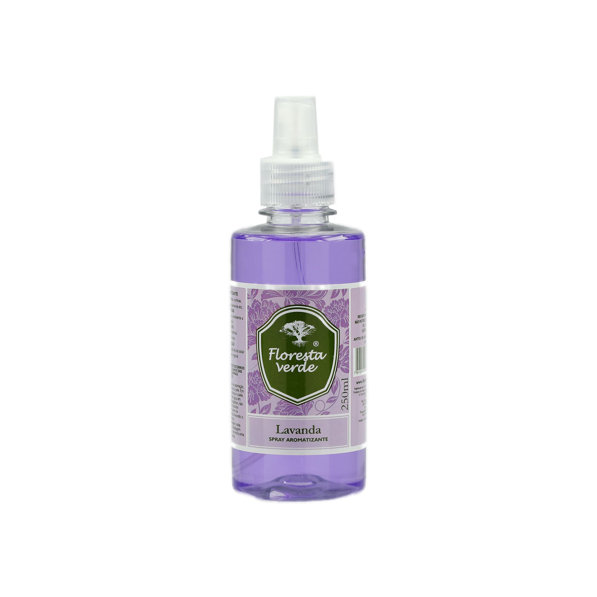 Spray Lavanda 250 ml