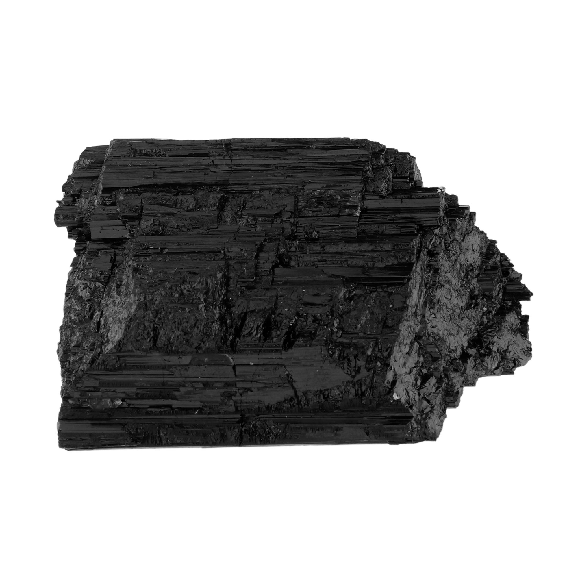 Turmalina Negra 390 g (unidade)