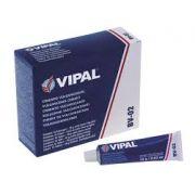 Cimento vulcanizante BV-02 - VIPAL-BV02