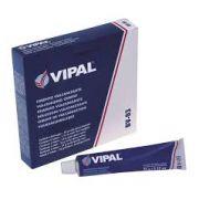 Cimento vulcanizante BV-03 - VIPAL-BV03