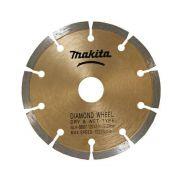 """Disco Diamantado Segmentado 5"""" / 125 mm A88901"""