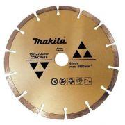Disco Diamantado Segmentado Makita D-44286