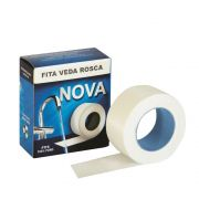 Fita Veda Rosca 18mm x 25m