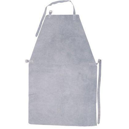 Avental Plastcor Raspa S/Emenda 1,20×0,60cm