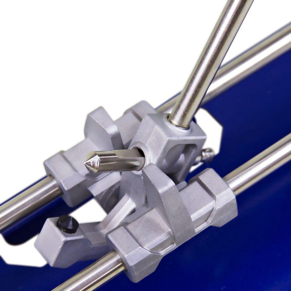 Cortador de Pisos e Azulejos 50cm Série 300 - IRWIN-13555