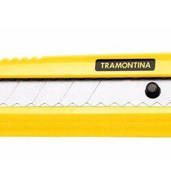 Estilete Profissional 6 43390/301 Tramontina