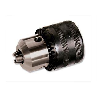 Mandril 1.5 -13 com Chave 1/2 168179 MTX