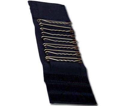 Bracelete Porta Grampos