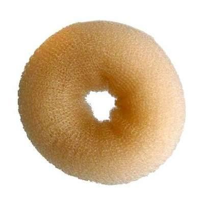 Rosca de Enchimento - Loira tamanho M