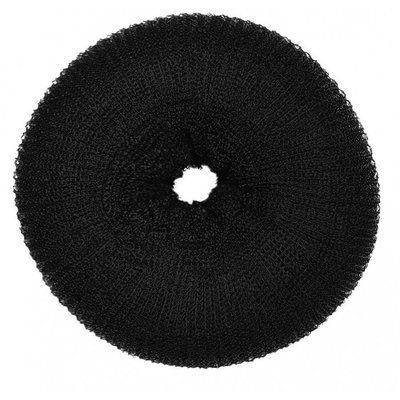 Rosca de Enchimento - Preta tamanho M