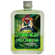 Loção Pós Barba Jungle Barba Forte 100ml