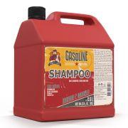 Shampoo Uso Diário Gasoline Barba Forte 2.5L