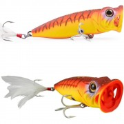 Isca Strike Pro Sea Monster 70