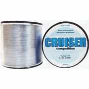 Linha Fastline Cruiser Competition 0,370mm - 500m