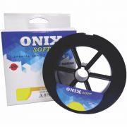 Linha Fastline Onix Soft 0,520mm 57Lb 300m