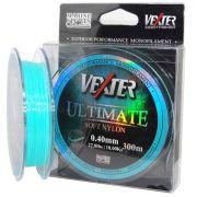 Linha Vexter Ultimate Soft 0,40mm 300m Azul