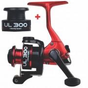 Molinete Ultra Light 300 Marine Sports