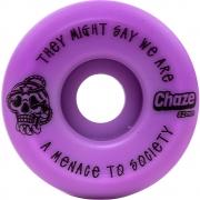 Roda Chaze 52mm 101A Menace