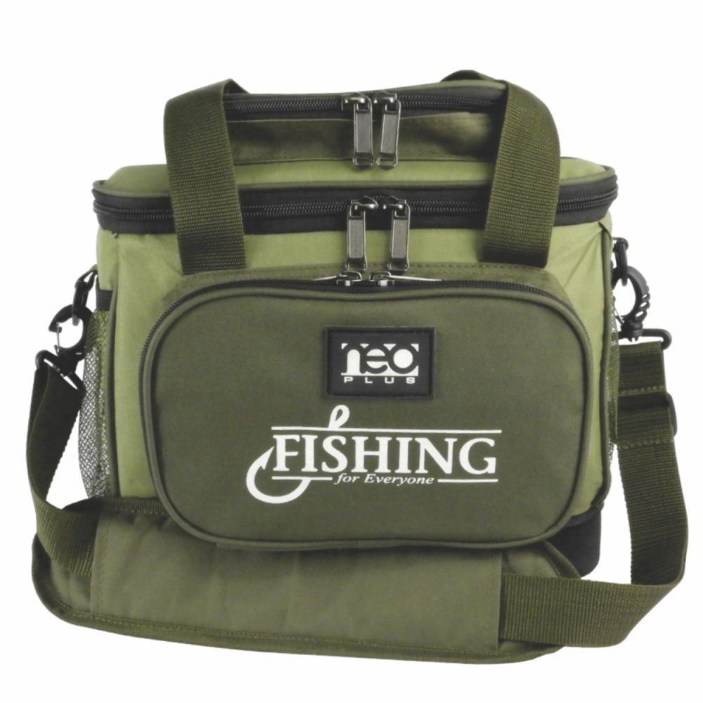 Bolsa Neo Plus Fishing Bag Marine Sports