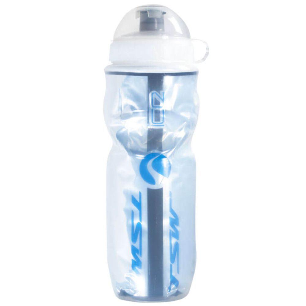 Caramanhola Térmica Tsw Ice 2 600ml Azul