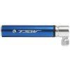 Pump Speed Azul