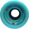 Cruiser 60mm Azul Claro