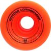Cruiser 60mm Laranja Citrico