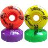 Play 53mm Color Laranja