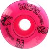 Play 53mm Pink