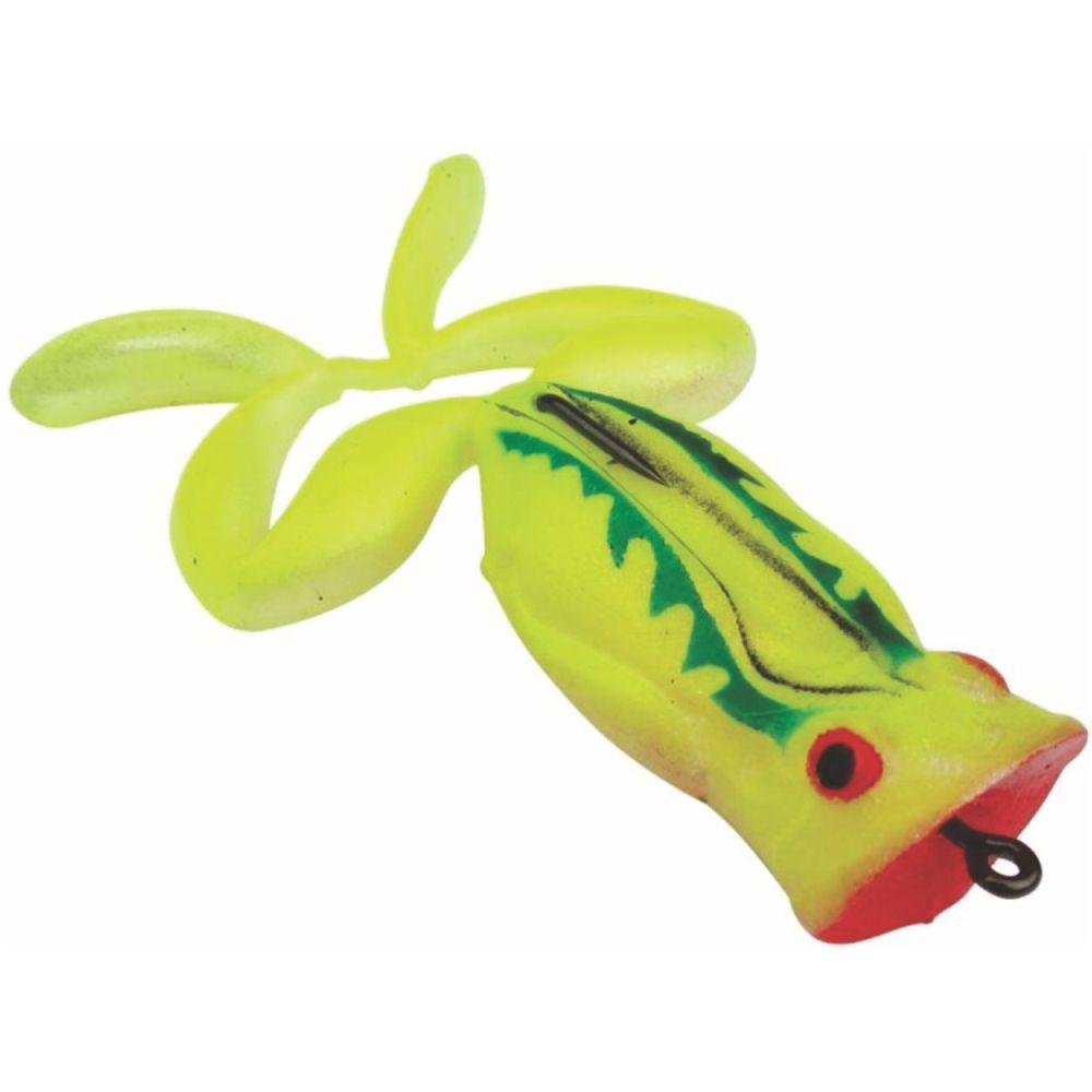 Isca Marine Sports Frogger 70 - Sapinho