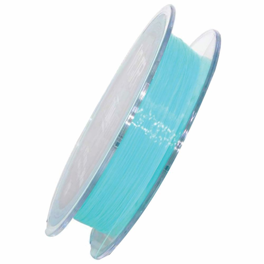 Linha Vexter Ultimate Soft 0,37mm 300m Azul