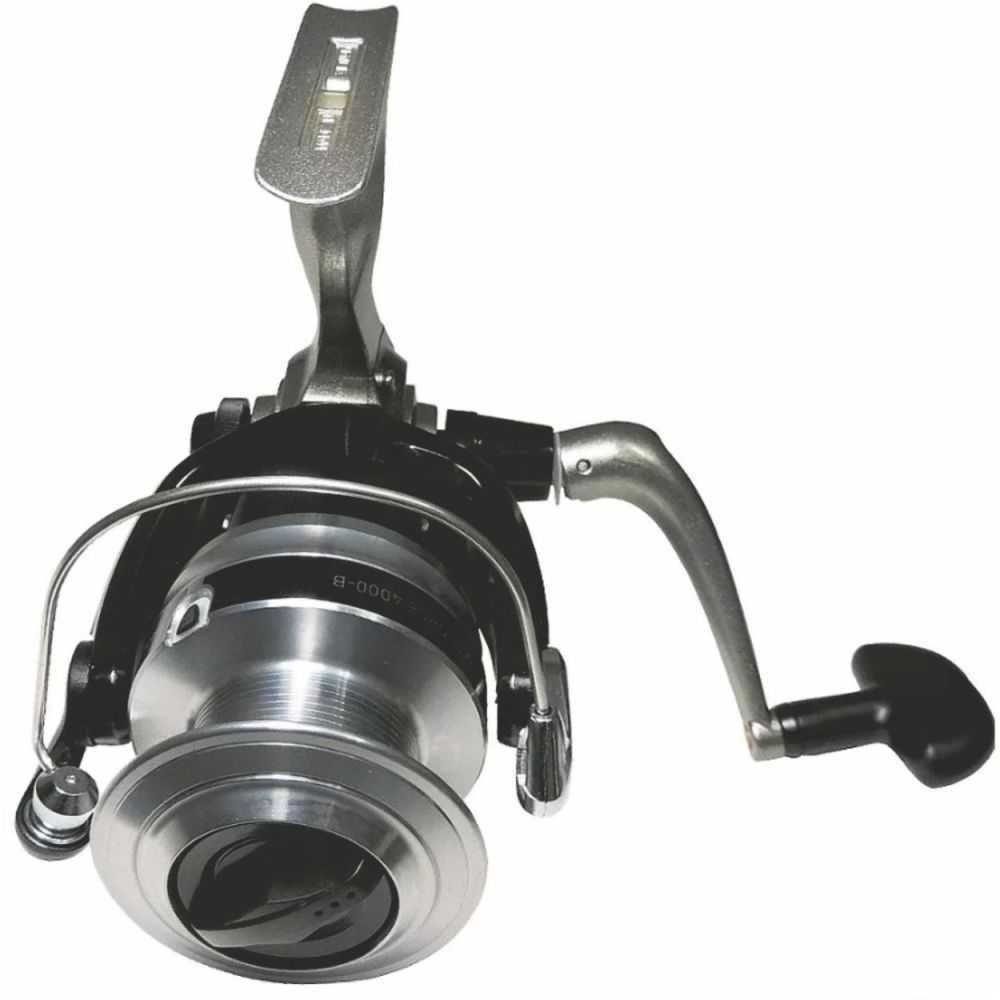 Molinete Daiwa Strikeforce 2000-B