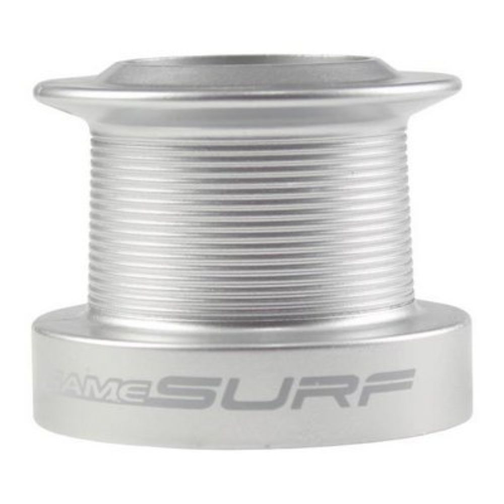 Molinete Marine Sports Game Surf 4500