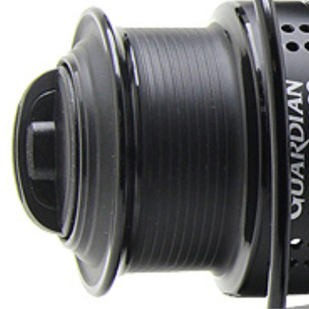 Molinete Maruri Guardian 5000